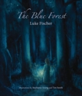 Image for The blue forest  : bedtime stories for the nights of the week