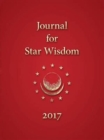 Image for Journal for Star Wisdom : 2017