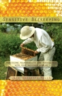 Image for Sensitive beekeeping  : practicing vulnerability and nonviolence with your backyard beehive