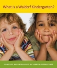 Image for What is a Waldorf kindergarten?