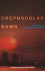 Image for Crepuscular dawn
