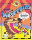Image for Small Town Mysteries