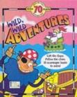 Image for Wild Wild Adventures