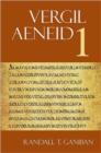 Image for Aeneid 1