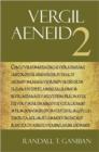 Image for Aeneid 2