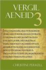 Image for Aeneid 3