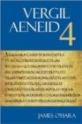 Image for Aeneid 4
