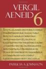 Image for Aeneid 6