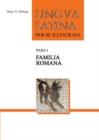 Image for Familia Romana