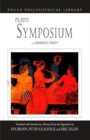 Image for Symposium or Drinking Party