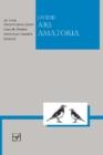 Image for Lingua Latina - Ars Amatoria