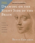Image for Drawing on the Right Side of the Brain : The Definitive, 4th Edition