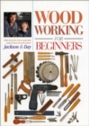 Image for Woodworking for Beginners