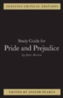 Image for Pride and Prejudice : Study Guide