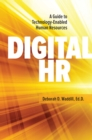 Image for Digital HR