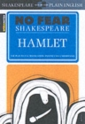Image for Hamlet (No Fear Shakespeare)