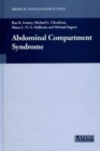 Image for Abdominal Compartment Syndrome