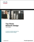 Image for Top-down network design