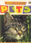 Image for Pets