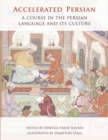 Image for Accelerated Persian : A Course in the Persian Language and its Culture