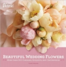 Image for Victoria beautiful wedding flowers  : 350 corsages, bouquets and centerpieces