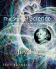 Image for The Story Of Science : Einstien Adds A New Dimension