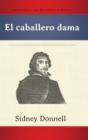 Image for El Caballero Dama (Hb)