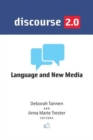 Image for Discourse 2.0  : language and new media