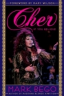 Image for Cher  : if you believe