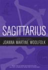 Image for Sagittarius