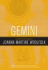 Image for Gemini : Sun Sign Series