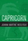Image for Capricorn : Sun Sign Series