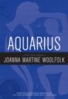 Image for Aquarius : Sun Sign Series