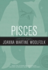 Image for Pisces : Sun Sign Series