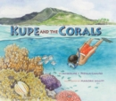 Image for Kupe and the corals