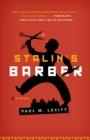 Image for Stalin's barber: a novel