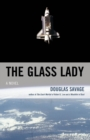 Image for The glass lady: a novel