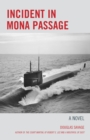 Image for Incident in Mona Passage: a novel