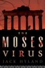 Image for The Moses virus