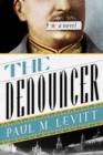 Image for The denouncer: a novel
