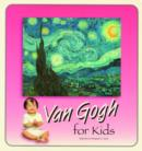 Image for Van Gogh for kids
