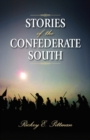 Image for Stories of the Confederate South