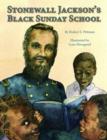 Image for Stonewall Jackson's Black Sunday School