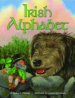 Image for Irish Alphabet