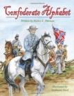 Image for Confederate Alphabet