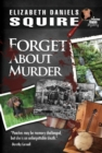 Image for Forget About Murder
