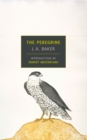 Image for The peregrine