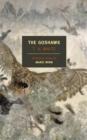 Image for The goshawk