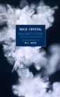 Image for Rock crystal