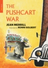 Image for The pushcart war